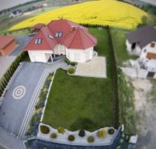 Nowogrodziec dom 1
